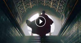 doctor-strange-video