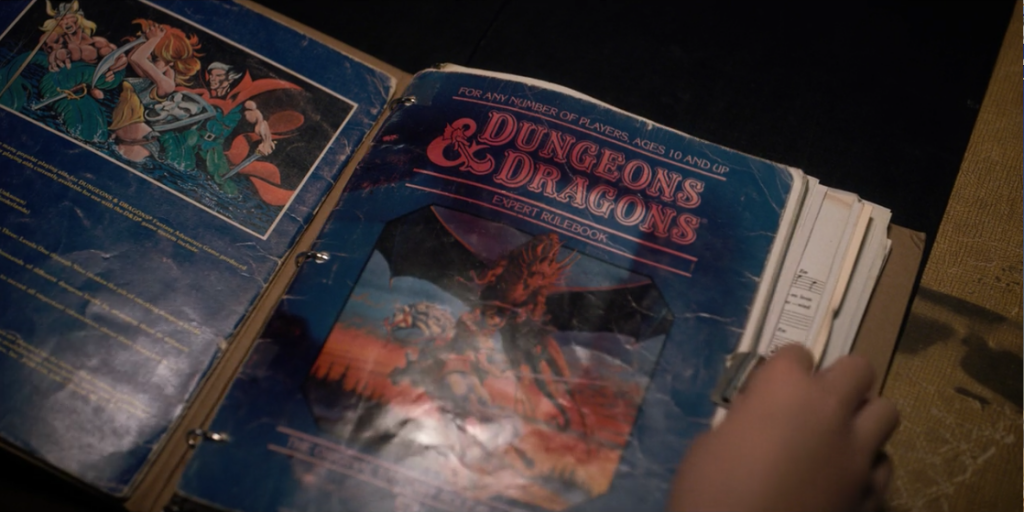 dungeons-and-dragons-expert-rulebook-stranger-things