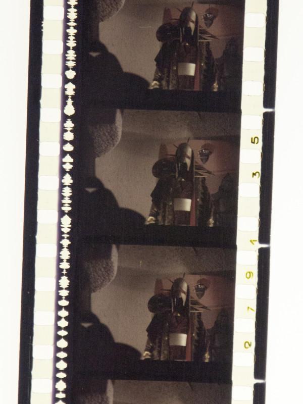 dunyayı-kurtaran-adam-35mm-gorsel-002