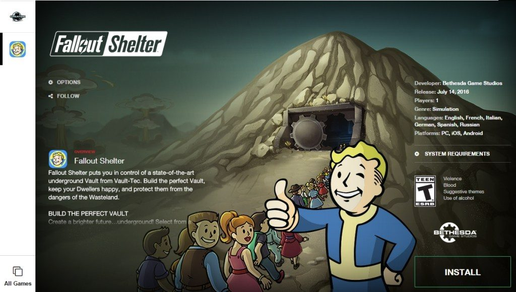 fallout-shelter-pc