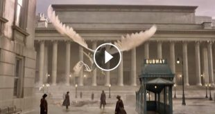 fantastic-beast-video