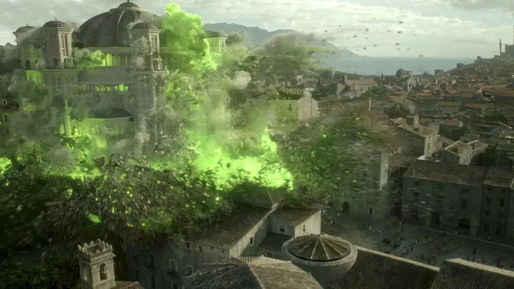 game-of-thrones-kings-landing-wildfire