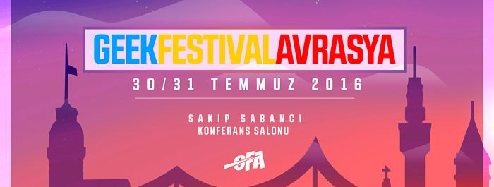geek-festival-avrasya-banner