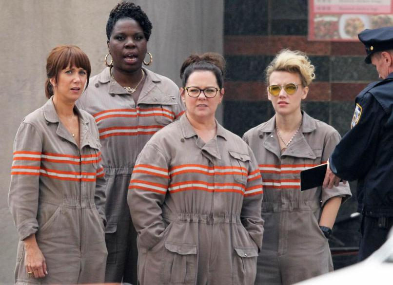 ghostbusters-new-team