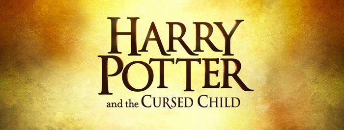 harry-potter-cursed-child-banner