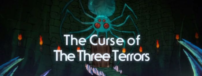 he-man-the-curse-of-the-three-terrors-banner