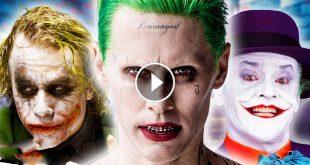 joker-evolution-video