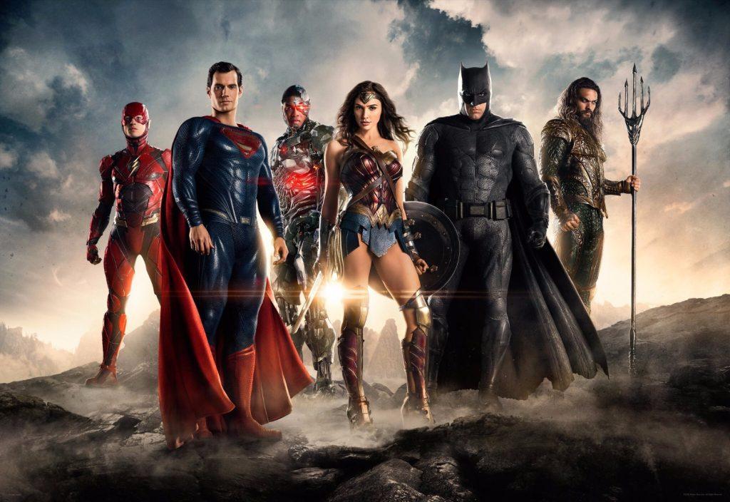justice-league-team-resim