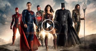justice-league-video