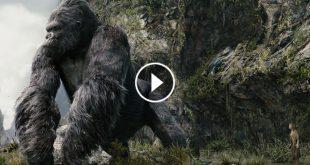 kong-skull-island-video