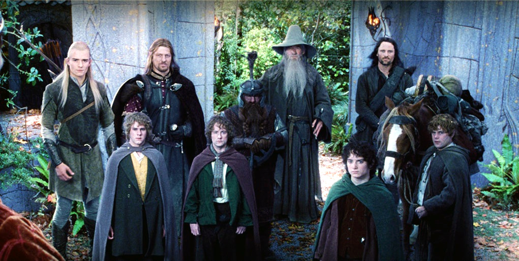 lotr-fellowship-of-the-ring