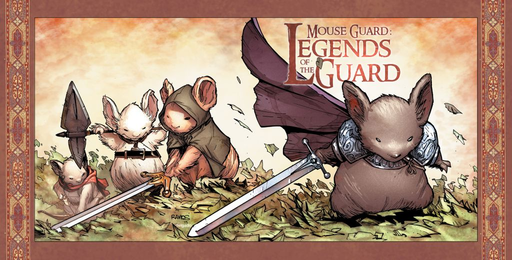 mouse-guard-legends-of-the-guard-gorsel