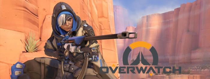 overwatch-ana-banner