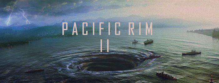 pasific-rim-2-banner
