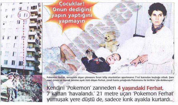 pikachu-ferhat-gazete