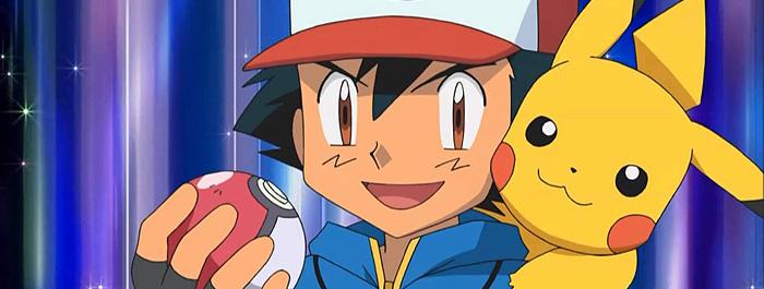 pokemon-ash-banner
