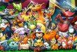 pokemon-banner