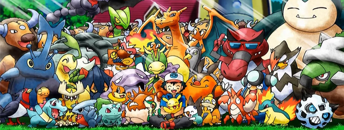 pokemon-banner
