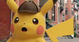 pokemon-dedektif-pikachu-banner