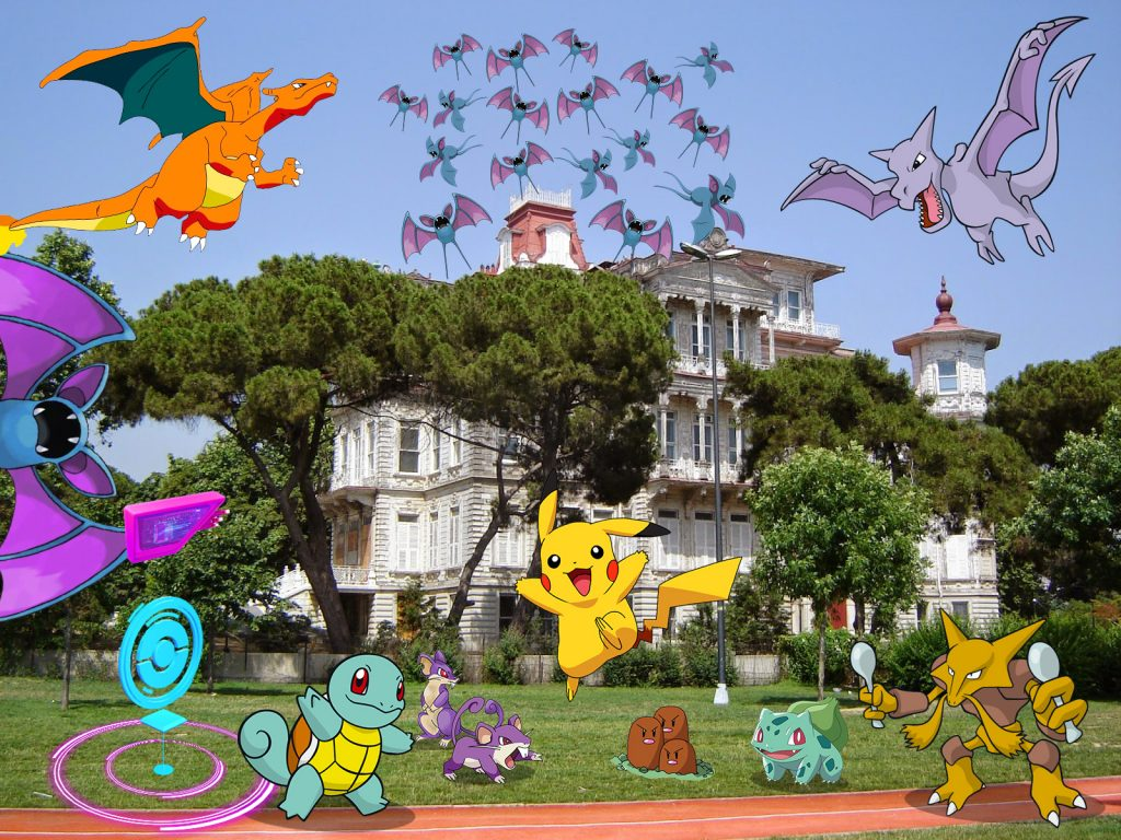 pokemon-go-caddebostan