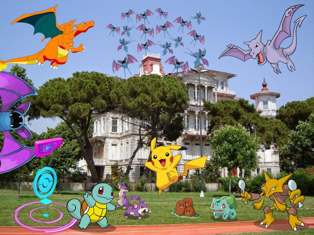 pokemon-go-caddebostan