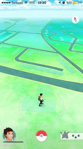 pokemon-go-harita