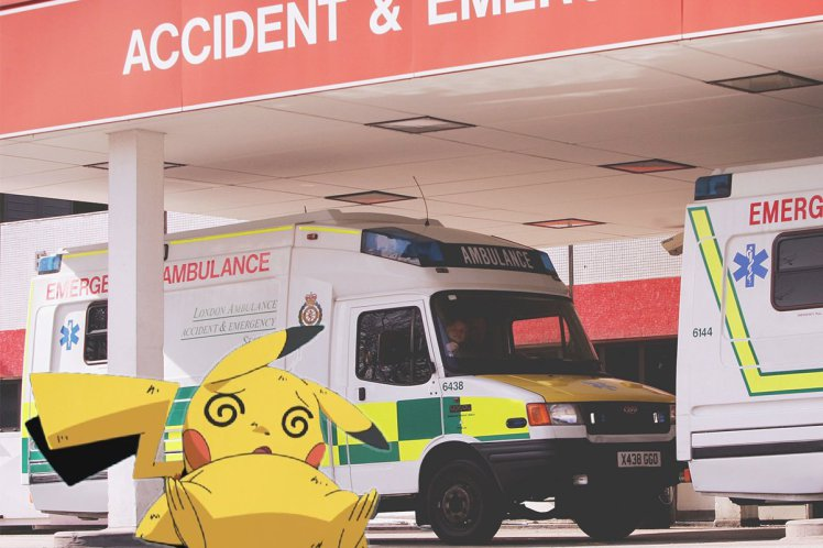 pokemon-hospital-getty.jpg