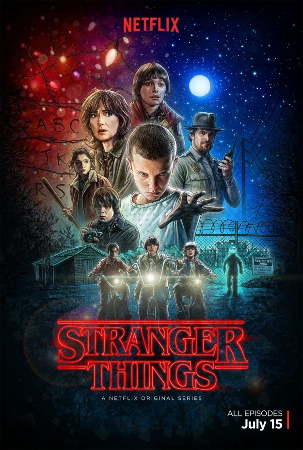 stranger-things-afis