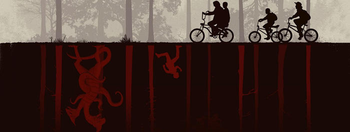 stranger-things-banner2