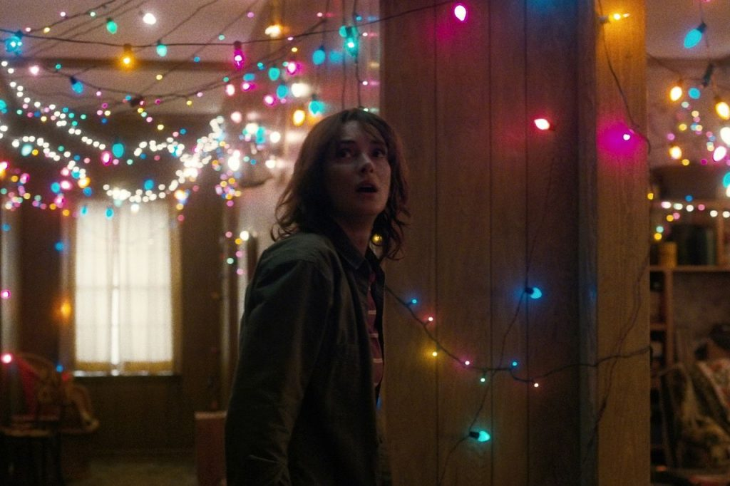 stranger-things-winona-ryder