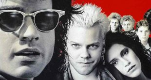 the-lost-boys-banner