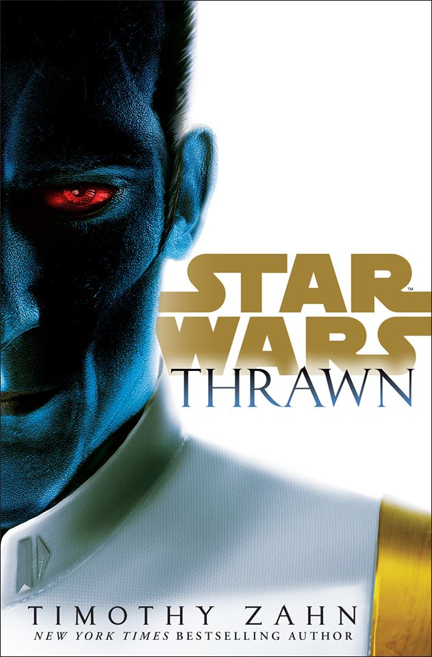 thrawn-kitap
