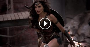 wonder-woman-video