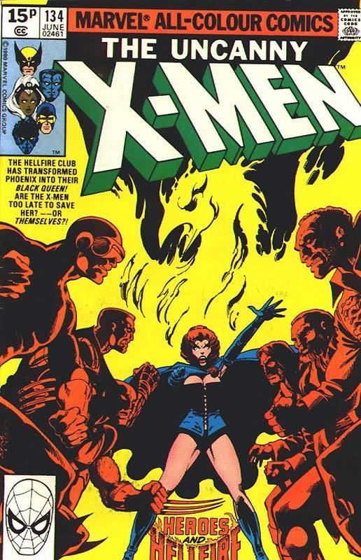 x-men-134-dark-phoenix