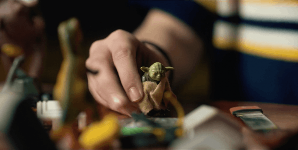 yoda-stranger-things