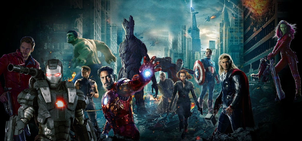 Guardians-of-the-Galaxy-The-Avengers
