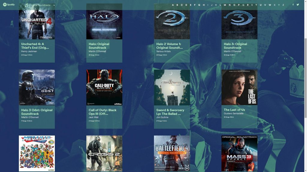 Spotify_Gaming_01