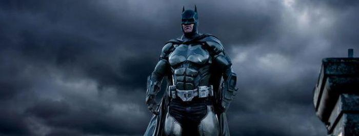 batman-cosplay-banner