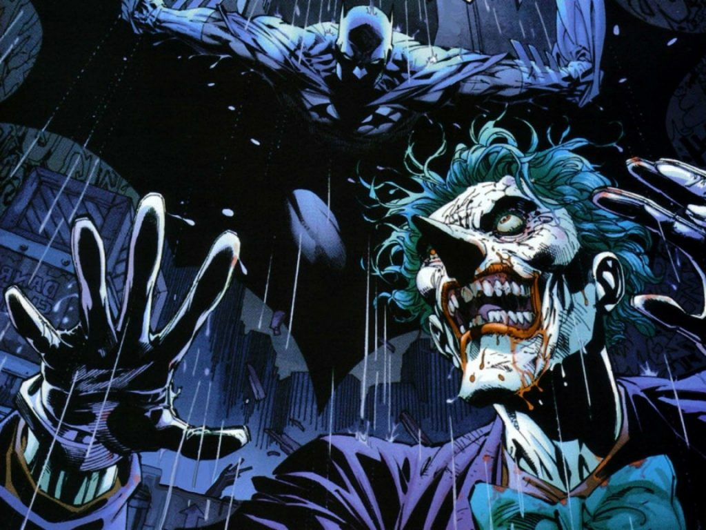 batman-joker-killing-joke