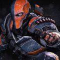 Deathstroke Karakterini Sinemada Canlandıracak Oyuncu Belli Oldu