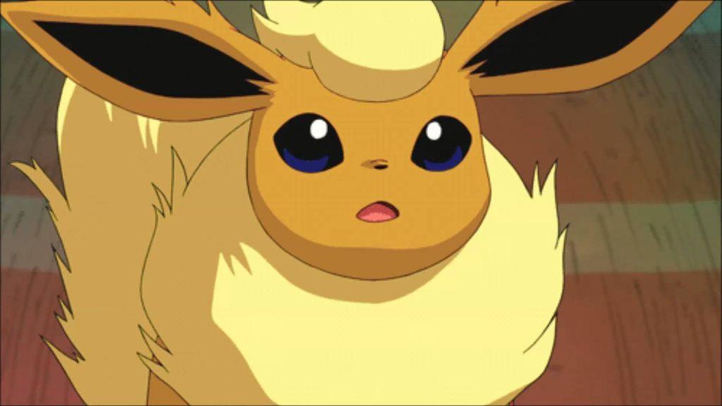 flareon-pokemon