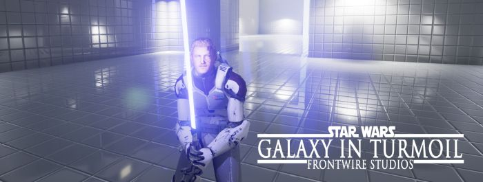 galaxy-in-turmoil-banner