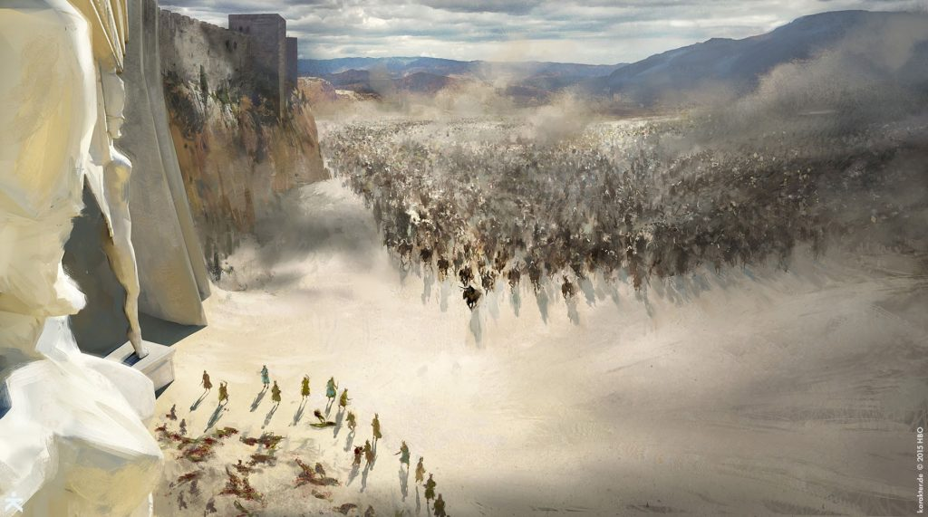 game-of-thrones-concept07