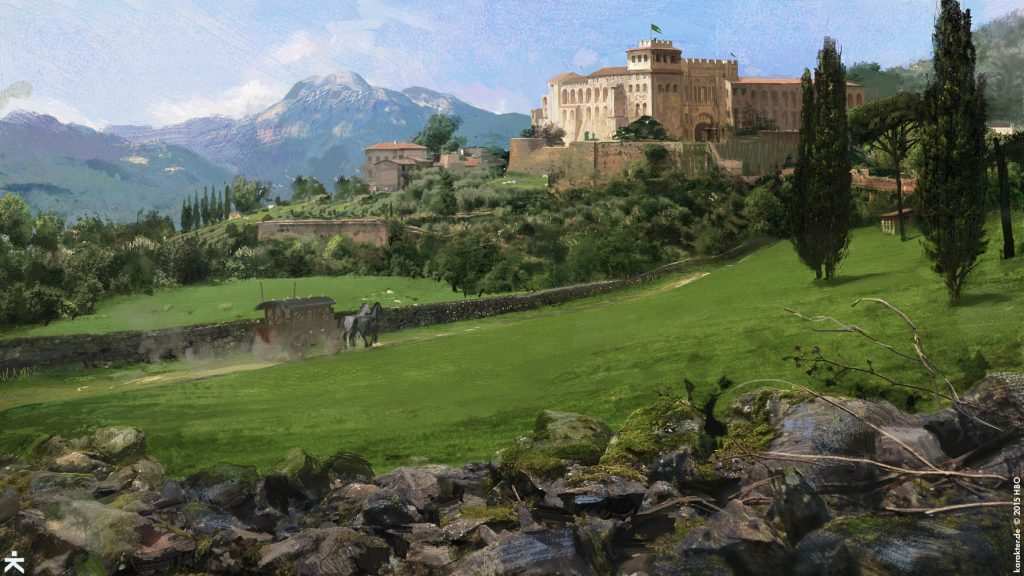 game-of-thrones-concept09