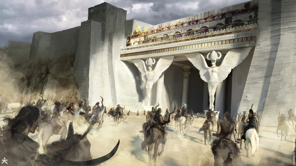 game-of-thrones-concept10