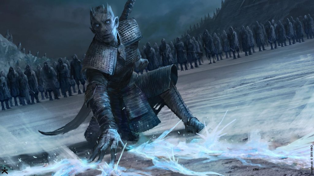 game-of-thrones-concept15