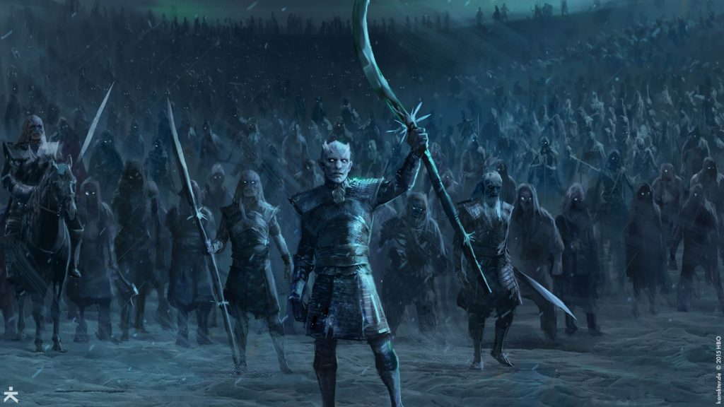game-of-thrones-concept17