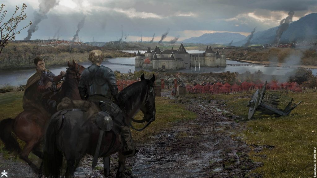 game-of-thrones-concept22