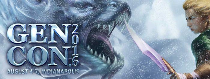 gencon-2016-banner