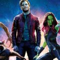 Marvel, Guardians of the Galaxy Vol. 2 Afişi ve Fragmanı Yayınladı